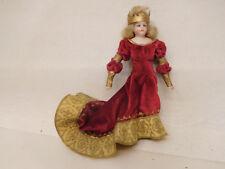 X-62325 vieja muñeca para muñecas Tube l:ca.16cm, hm:123 9/0,