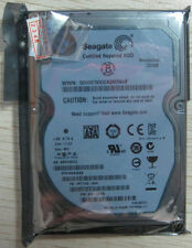 """Seagate 2.5"""" Momentus ST9750420AS 750GB 7200RPM SATA2 3Gb/s Laptop Notebook HDD"""