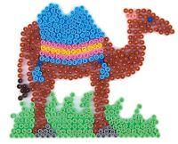 Chapados Camello para Cuentas Estándar ( Ø5 MM) - Hama