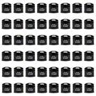 Oregon 83-505 Pack of 48 Oil Filters for John Deere AM100750, AM101378