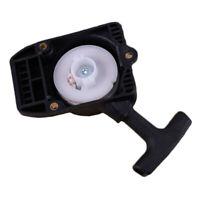 Recoil Start Starter Replace For Stihl FS85 FS80 HT70 Trimmer 4137 190 4000 Part