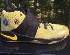 Nike Kyrie 2 ALL STAR Un Released GS KIDS SIZE 6Y KY-RISPY KREME