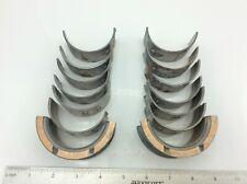 MS1700P10 Main Bearing set fit Waukesha VRD330