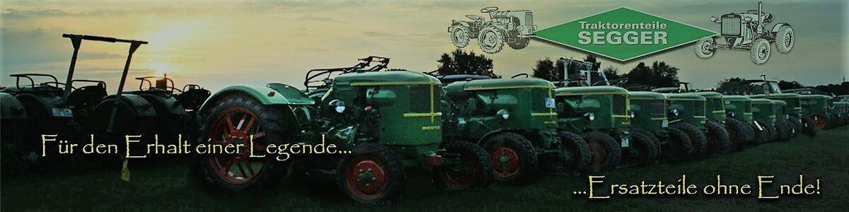 traktorenteile-segger