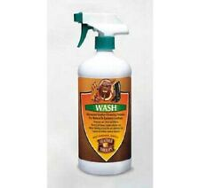 NEW Leather Therapy Wash 16 Oz