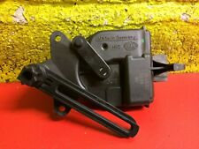 2001 VW Polo 6N2 99-2001 1.0 Heater Flap Control Actuator Motor NextDay#13534