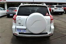 FOR Toyota RAV4 2010-2013 OEM Reverse Rear CAMERA KIT Original Radio GPS Stereo