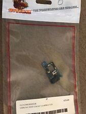 SAMSUNG i9000 GALAXY S EARPIECE & FLEX CABLE