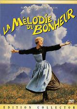 La mélodie du Bonheur (Robert Wise)