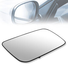 For 1985-2005 Chevy Astro GMC Safari OE Style Right Side Mirror Glass 12476270