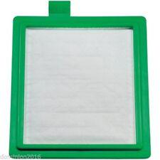 AEG Staubsauger-Filter/Filterzubehöre ohne Angebotspaket