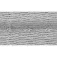 Noch 34224 - N 1:160 - Ciottolato,2 pezzi,JE 17x10,5 cm - NUOVO in scatola