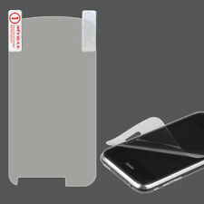 For Samsung T989 Galaxy S2 LCD Screen Protector