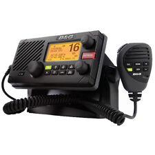 VHF (ОВЧ)