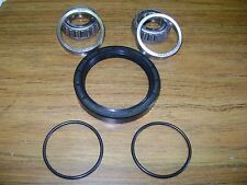 EXCELLENT QUALITY AFTER MARKET POLARIS 6X6 FRONT WHEEL BEARING KIT 421