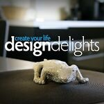 design delights store