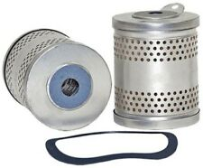 Wix Filters Oil Filter 51080