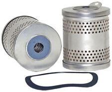 Engine Oil Filter-F-HEAD Wix 51080