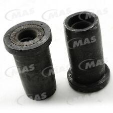 MAS Industries RBK81019 Strg Gear Mounting Bushing