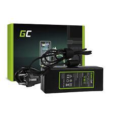Green Cell Netzteil für Asus ZenBook Pro UX501V UX501VW   19V 6.32A 120W
