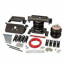Firestone 2071 Reman Suspension Kit, Rear