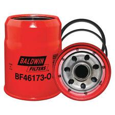 Baldwin Filters Bf46173 O Fuel Filterbiodieseldiesel