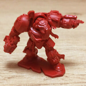 Terminator Space Marine Brother  Noctis Space Hulk 2009/14, Warhammer 40K,