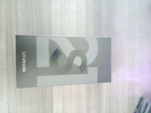 Samsung Galaxy S21 Ultra 5G SM-G998U - 128GB - Phantom Black (AT&T)