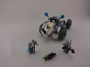 LEGO® Legends of Chima 70131 Rogon's Rock Flinger