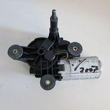 Motorino tergicristalli posteriore TGL350 Fiat Punto Mk1 188 (10626 63B-2-C-4)