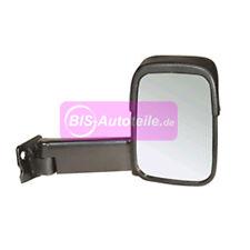 Spiegel lange halterung  Rechts FORD TRANSIT 91 94 von Hand aussen verstellbar
