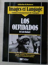 los olvidados de Luis Bunuel livre en espagnol