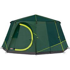 Steilwandzelt Outdoor Zelte günstig kaufen | eBay