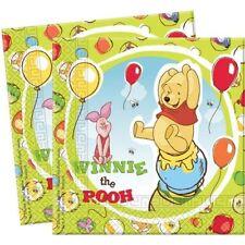 Articles de fête multicolores anniversaires-enfants pour la maison