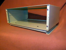 JRC - NEW MPBX BOX for NRD91 - NRD92 - NRD93 receivers