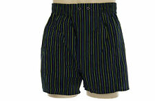 Boxer uomo tessuto RAGNO art.06533S taglia 8/XXXL colore 767F FANTASIA BLU RIGHE