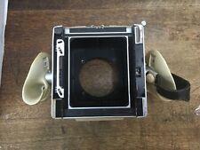 Linhof Aero Technika Camera  Parts