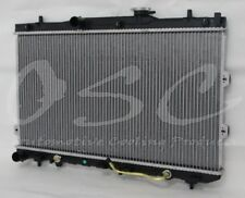 OSC 2784 Radiator
