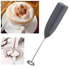 IKEA Caffè Latte Macchiato HOT cioccolato latte Pannarello WHISK schiumoso) Blend MIXER WHISKER UK