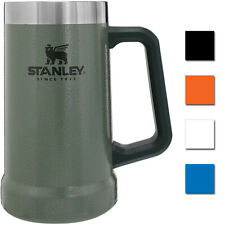 Stanley Adventure 24 oz. Big Grip Beer Stein Mug