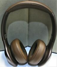 JBL Everest 310 Brown Bluetooth Wireless Headphones