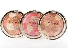Milani Illuminating Face Powder~ Highlighter Bronzer & Blush ~ Choose Your Shade