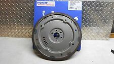 Auto Trans Flexplate PIONEER FRA-560 ( 2001-2011 ford 4.6)