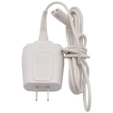 Braun Power Supply Adapter Charger For Braun Shaver 760CC-3, 765-3CC, 760CC-4