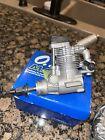 OS FS52 Surpass Engine