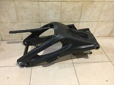 Forcellone posteriore yamaha R6 - 2003 - 2004 - 2005  Swingarm