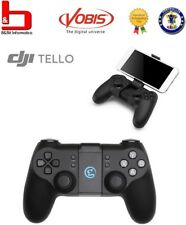 New DJI Tello Drone GameSir T1d Remote Controller Joystick Handle for Tello ITA