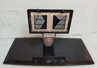 PIEDISTALLO BASE MGJ619835 PER TV LG 42LE5810