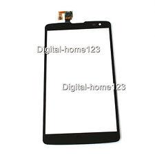 New Touch Screen Digitizer For LG G Vista VS880 D631 Gx2 Black