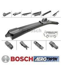 Bosch Aerotwin Delantero Wiper Blades se ajusta Hyundai ix35 03.10 />